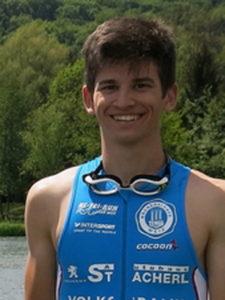 -rtr-weiz-Gerhard_Fank-225x300-Team Triathlon