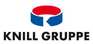 -rtr-weiz-Knill_Gruppe-300x143-Run Walk Sponsoren