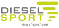 -rtr-weiz-LOGO_DieselSport_-Rennrad u. MTB Sponsoren