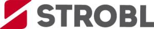 -rtr-weiz-Logo-Strobl-Schotter-300x58-Rennrad u. MTB Sponsoren