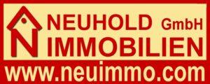 -rtr-weiz-Logo_neuimmo-300x120-Rennrad u. MTB Sponsoren