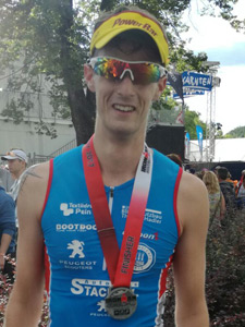 -rtr-weiz-Mathew-Hicks-Team Triathlon