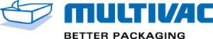 -rtr-weiz-Multivac_klein-300x55-Rennrad u. MTB Sponsoren