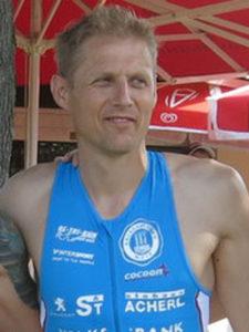 -rtr-weiz-Wolfgang_Pfeiffer-225x300-Team Triathlon