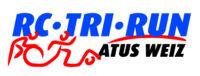 RC-TRI-RUN ATUS Weiz