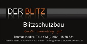 -rtr-weiz-der-blitz-300x152-Run Walk Sponsoren