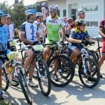 Rennrad und MTB -rtr-weiz-feature-mtb-150x150-Landesmeisterschaft Mountainbike