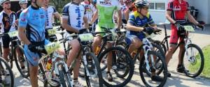 Landesmeisterschaft Mountainbike