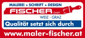 fischer_logo_weiz-graz
