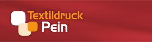 -rtr-weiz-pein-Run Walk Sponsoren