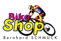 -rtr-weiz-sponsor_BikeShop-Rennrad u. MTB Sponsoren