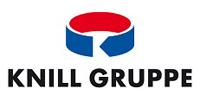 -rtr-weiz-sponsor_knill-Rennrad u. MTB Sponsoren