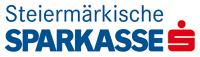 sponsor_stmkSparkasse1