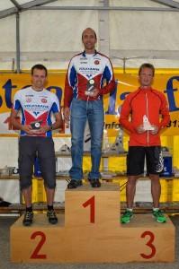 Laufen -rtr-weiz-stachkannes-bernd-podest-199x300-BLC Gasen 2013