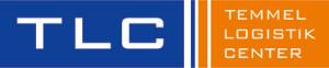 -rtr-weiz-tlc-logo-4c-kl-300x62-Rennrad u. MTB Sponsoren