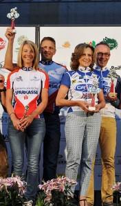 Rennrad und MTB -rtr-weiz-trausmueller-g-e-176x300-Hartbergerland Welt-Radsportwoche u. MTB Marathon Challenge