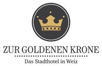 -rtr-weiz-zur-krone-hotel-Rennrad u. MTB Sponsoren
