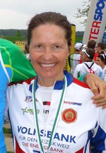 Triathlon -rtr-weiz-EvaWagner-1-207x300-Königsdorfer Sprint-Triathlon und Sulmsee Triathlon