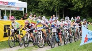Rennrad und MTB -rtr-weiz-MTB-148-300x165-Ergebnisse Landesmeisterschaft MTB