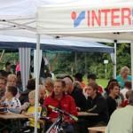 Rennrad und MTB -rtr-weiz-MTB-393-150x150-Ergebnisse Landesmeisterschaft MTB