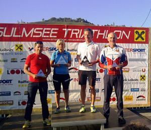 Triathlon -rtr-weiz-RobertSagmeister-3-300x259-Königsdorfer Sprint-Triathlon und Sulmsee Triathlon