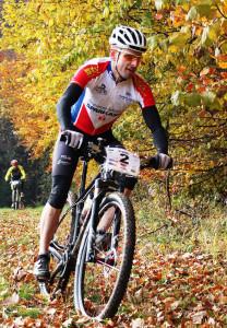 Rennrad und MTB -rtr-weiz-Schabi-208x300-MTB MARATHON CHALLENGE 2013  Gesamtwertung und MTB St.Jakob