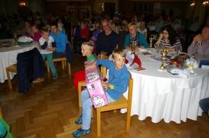 Allgemein Laufen -rtr-weiz-blc13-IMGP2156-300x199-Bezirkslaufcup Siegerehrung