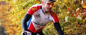 MTB MARATHON CHALLENGE 2013  Gesamtwertung und MTB St.Jakob