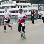 Laufen -rtr-weiz-3lm-bernd-150x150-3 Länder Marathon 2013