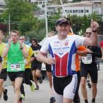 Laufen -rtr-weiz-3lm-gott-150x150-3 Länder Marathon 2013