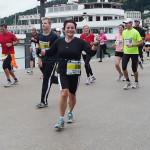 Laufen -rtr-weiz-3lm-gudrun-150x150-3 Länder Marathon 2013