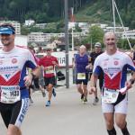 Laufen -rtr-weiz-3lm-max-sagi-150x150-3 Länder Marathon 2013