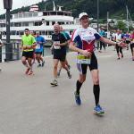 Laufen -rtr-weiz-3lm-sylvia-150x150-3 Länder Marathon 2013