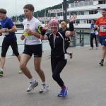 Laufen -rtr-weiz-3lm-sylvia-r-150x150-3 Länder Marathon 2013