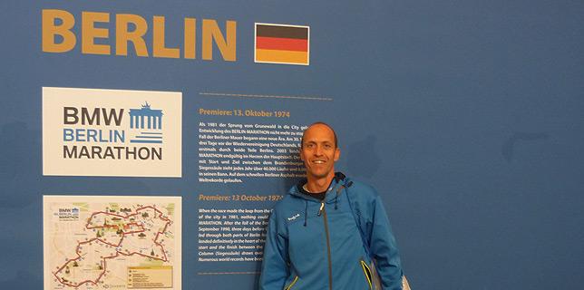 feature-berlin