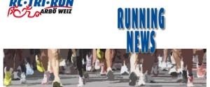 Halbmarathon Ergebnisse