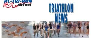 2. Schwarzataler Sprint-Triathlon Ternitz (NÖ)