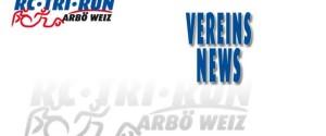 Weizer Wintercup Berglauf/Finale