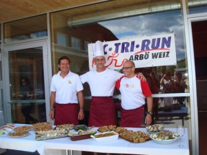 Allgemein -rtr-weiz-Festa-Italiana-300x225-Una Festa Italiana