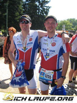 Laufen -rtr-weiz-Gottfried1-Kärnten-Halbmarathon 2010