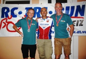 Triathlon -rtr-weiz-Gruppe20121-300x206-IRONMAN Austria 2012