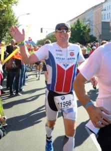 Laufen -rtr-weiz-HQH-222x300-Berlin Marathon 2012