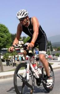 Triathlon -rtr-weiz-Jochen2012-193x300-IRONMAN Austria 2012