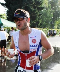 Triathlon -rtr-weiz-Markus2012-250x300-IRONMAN Austria 2012