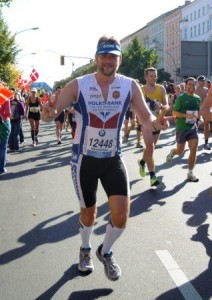 Laufen -rtr-weiz-Max-212x300-Berlin Marathon 2012