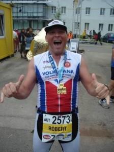 Triathlon -rtr-weiz-Rusch-224x300-IRONMAN 70.3 in St. Pölten 2010