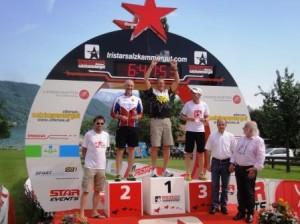 Triathlon -rtr-weiz-Sagi-Tristar-300x224-TriStar Salzkammergut 2012