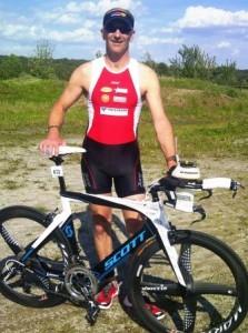 Triathlon -rtr-weiz-Sagmeister_2012-223x300-Sprint-Triathlon Großsteinbach 2012