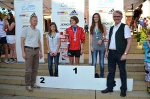 Laufen -rtr-weiz-Schmuck-300x198-Gleisdorfer Citylauf 2012