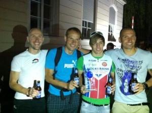 Laufen -rtr-weiz-Team-300x224-Weizer Energielauf 2012